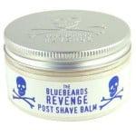Bluebeards Revenge after shave balm