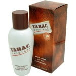 tabac-aftershave-lotion