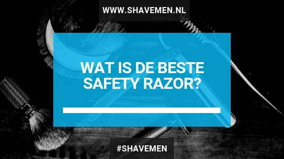 Welkom bij Shavemen 2