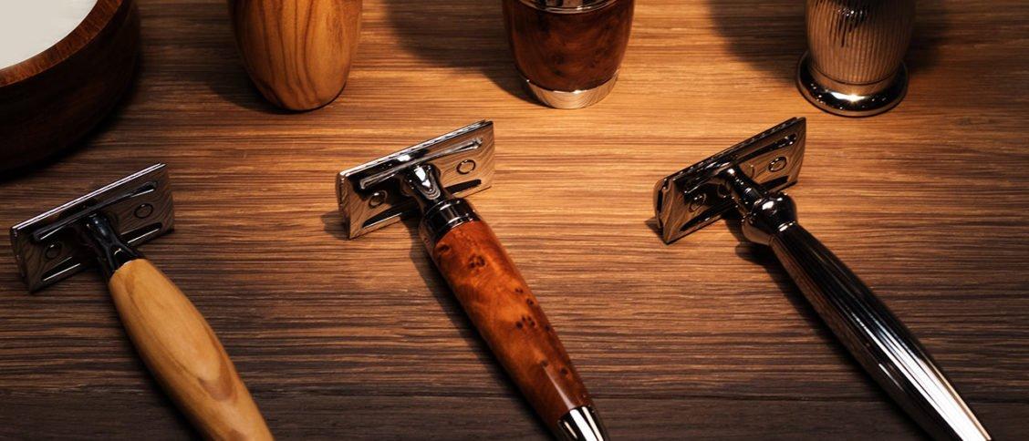 beste safety razor