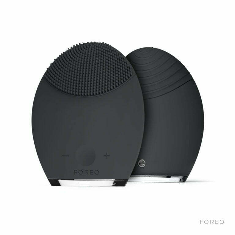 foreo-luna-for-men