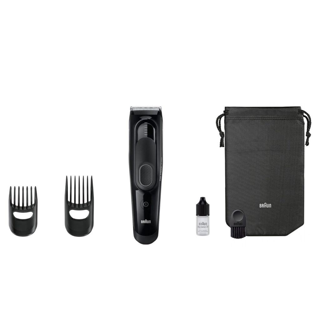 inhoud-verpakking-hc5050-braun