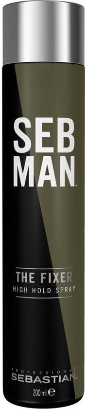 De verzorgingslijn voor mannen die weigeren in een categorie te worden ingedeeld 4