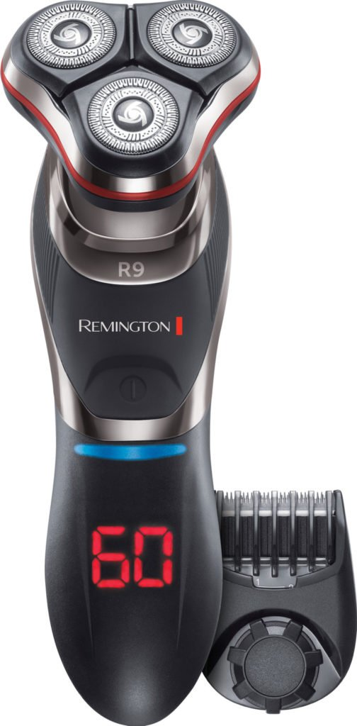 Remington-Ultimate-Series-R9-XR1570
