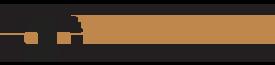 Shavemen