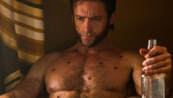 Ontharing voor mannen - Effectieve methoden voor het lichaam 3